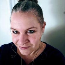 Melissa glassman